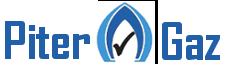 PiterGaz - самые низкие цены на газовое оборудование в Санкт-Петербурге