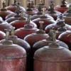 Металлические газовые баллоны запретят?